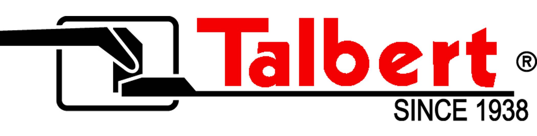 Talbert trailers